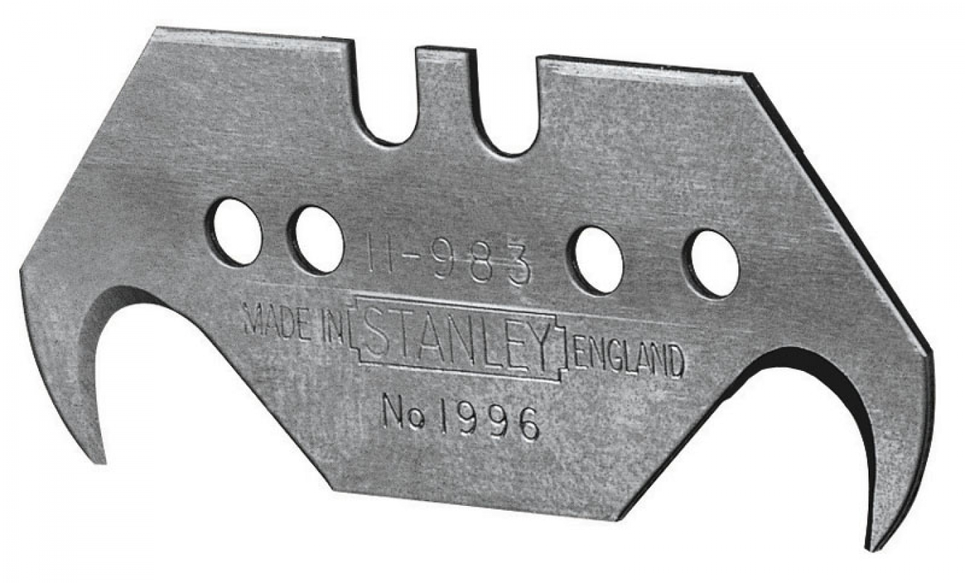 1996 TRIMMING KNIFE BLADE