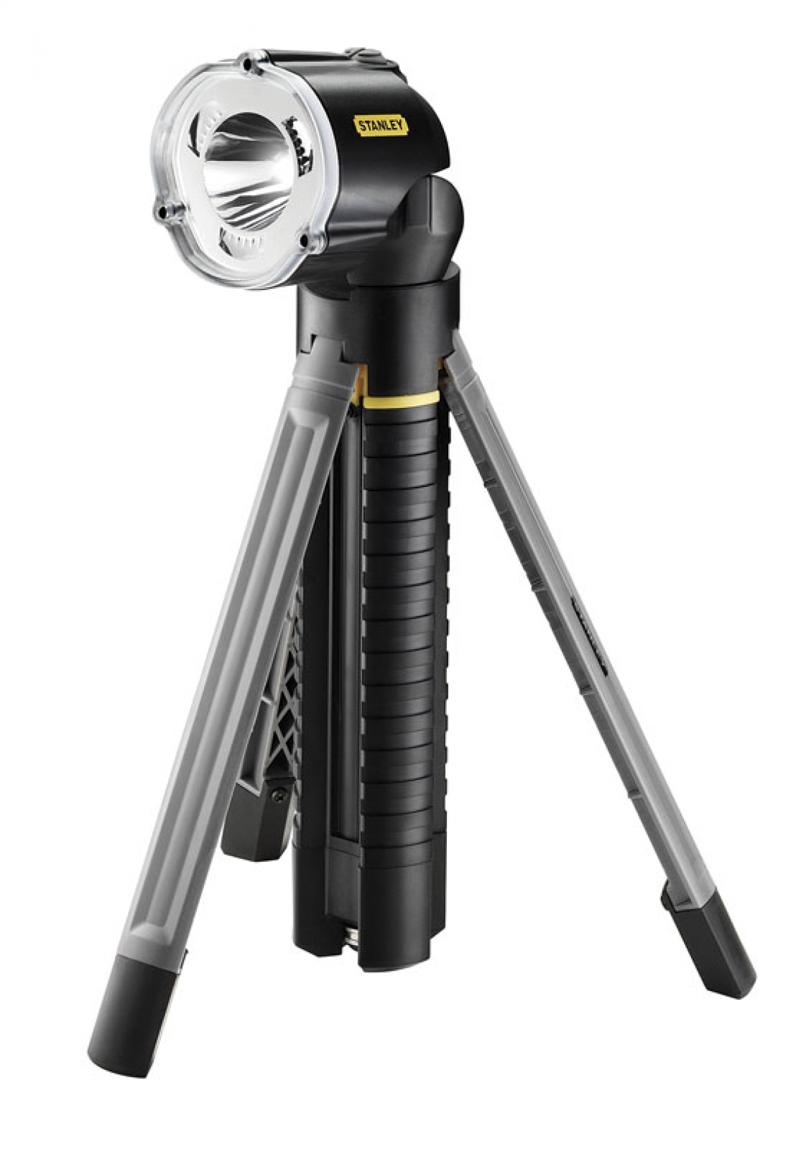 TRIPOD LED TORCH