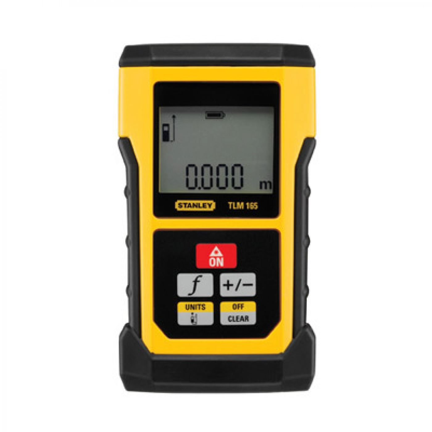 TRUE LASER MEASURE (50M)